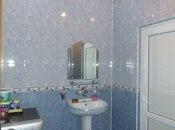 3 otaqlı ev / villa - Bakıxanov q. - 418 m² (8)