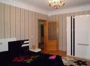 3 otaqlı ev / villa - Bakıxanov q. - 418 m² (15)