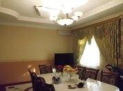 3 otaqlı ev / villa - Bakıxanov q. - 418 m² (5)