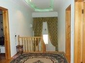 3 otaqlı ev / villa - Bakıxanov q. - 418 m² (21)
