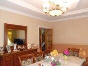 3 otaqlı ev / villa - Bakıxanov q. - 418 m² (6)