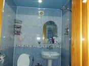 3 otaqlı ev / villa - Bakıxanov q. - 418 m² (19)