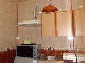 3 otaqlı ev / villa - Bakıxanov q. - 418 m² (20)