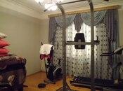 3 otaqlı ev / villa - Bakıxanov q. - 418 m² (17)