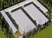 Obyekt - Abşeron r. - 25000 m² (3)