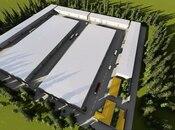 Obyekt - Abşeron r. - 25000 m² (8)