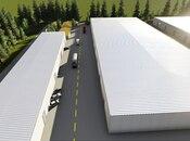 Obyekt - Abşeron r. - 25000 m² (7)