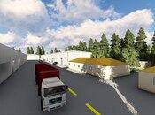 Obyekt - Abşeron r. - 25000 m² (16)