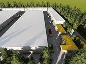 Obyekt - Abşeron r. - 25000 m² (6)