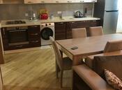2 otaqlı yeni tikili - Yasamal r. - 82 m² (5)