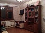 3 otaqlı köhnə tikili - 20 Yanvar m. - 70 m² (3)
