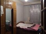 3 otaqlı köhnə tikili - 20 Yanvar m. - 70 m² (5)