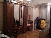 3 otaqlı köhnə tikili - 20 Yanvar m. - 70 m² (2)