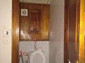 3 otaqlı köhnə tikili - 20 Yanvar m. - 70 m² (11)