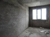 3 otaqlı yeni tikili - Nəsimi r. - 168 m² (6)
