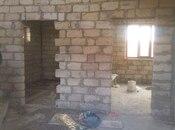 Bağ - Fatmayı q. - 216 m² (3)