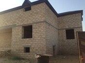 Bağ - Fatmayı q. - 216 m² (4)