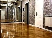 3 otaqlı yeni tikili - Elmlər Akademiyası m. - 105 m² (14)