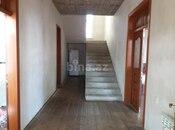 6 otaqlı ev / villa - Köhnə Günəşli q. - 400 m² (4)