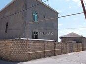 6 otaqlı ev / villa - Köhnə Günəşli q. - 400 m² (3)