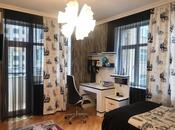 4 otaqlı yeni tikili - Elmlər Akademiyası m. - 200 m² (11)