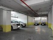 4 otaqlı yeni tikili - Elmlər Akademiyası m. - 200 m² (20)