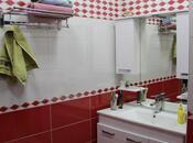 2 otaqlı yeni tikili - Şah İsmayıl Xətai m. - 95 m² (5)