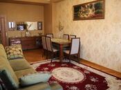 2 otaqlı yeni tikili - Şah İsmayıl Xətai m. - 95 m² (13)