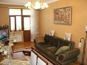 2 otaqlı yeni tikili - Şah İsmayıl Xətai m. - 95 m² (12)