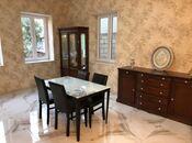 7 otaqlı ev / villa - Badamdar q. - 160 m² (6)