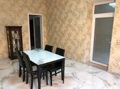 7 otaqlı ev / villa - Badamdar q. - 160 m² (8)