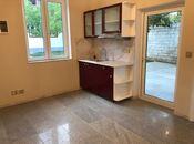 7 otaqlı ev / villa - Badamdar q. - 160 m² (15)