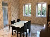 7 otaqlı ev / villa - Badamdar q. - 160 m² (7)