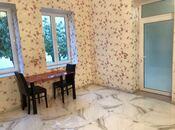 7 otaqlı ev / villa - Badamdar q. - 160 m² (5)