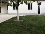 7 otaqlı ev / villa - Badamdar q. - 160 m² (14)
