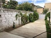 7 otaqlı ev / villa - Badamdar q. - 160 m² (19)