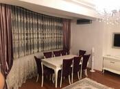 3 otaqlı yeni tikili - Nəsimi r. - 106 m² (3)