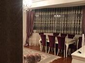 3 otaqlı yeni tikili - Nəsimi r. - 106 m² (2)
