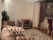 3 otaqlı yeni tikili - Nəsimi r. - 106 m² (6)