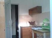 1 otaqlı ev / villa - Yeni Ramana q. - 60 m² (6)