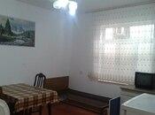 1 otaqlı ev / villa - Yeni Ramana q. - 60 m² (11)