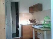 1 otaqlı ev / villa - Yeni Ramana q. - 60 m² (3)