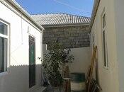 1 otaqlı ev / villa - Yeni Ramana q. - 60 m² (9)