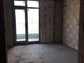1 otaqlı yeni tikili - Nəsimi r. - 73 m² (4)