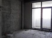 1 otaqlı yeni tikili - Nəsimi r. - 73 m² (5)
