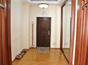 3 otaqlı yeni tikili - Yasamal r. - 135 m² (5)