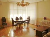 3 otaqlı yeni tikili - Yasamal r. - 135 m² (13)