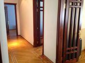 3 otaqlı yeni tikili - Yasamal r. - 135 m² (16)