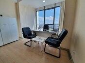 4 otaqlı ofis - Koroğlu m. - 135 m² (2)
