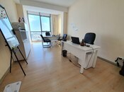 4 otaqlı ofis - Koroğlu m. - 135 m² (3)